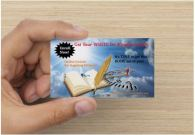 coursebusinesscard